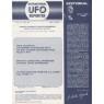 International UFO Reporter (IUR) (1976-1979) - V 3 n 12 - Dec 1978