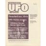 International UFO Reporter (IUR) (1976-1979) - V 4 n 05 - Nov 1979