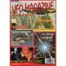 UFO Magazine (Birdsall, UK) (1994-1995) - Nov/Dec 1994 (v 13 n 4)