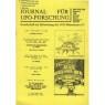 Journal für UFO-Forschung (1990-1994) - 69 - 3/90