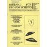 Journal für UFO-Forschung (1990-1994) - 73 - 1/91 - Jahrg 12