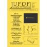 Journal für UFO-Forschung (2000-2004) - 132 - 6/00