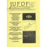 Journal für UFO-Forschung (2000-2004) - 146 - 2/03