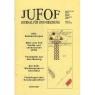 Journal für UFO-Forschung (2000-2004) - 151 - 1/2004 - Jahrg 25