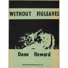 Howard, Dana: Without figleaves