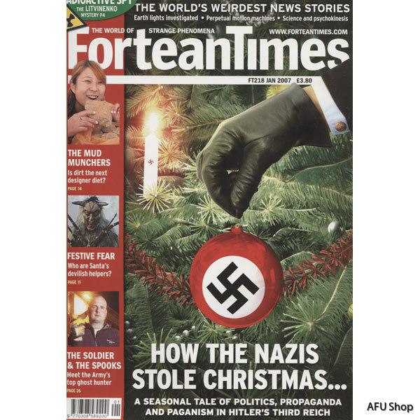 Ftimes-07-Jan