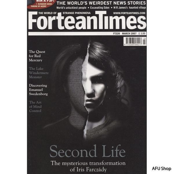 Ftimes-07-Mar