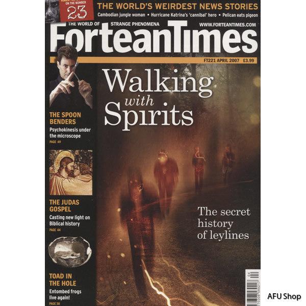 Ftimes-07-April