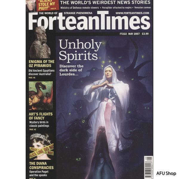 Ftimes-07-May