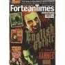 Fortean Times (2007-2008) - Nr 223 Jun 2007