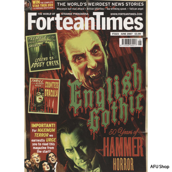 Ftimes-07-June
