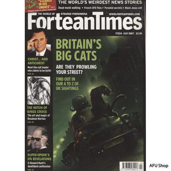 Ftimes-07-July