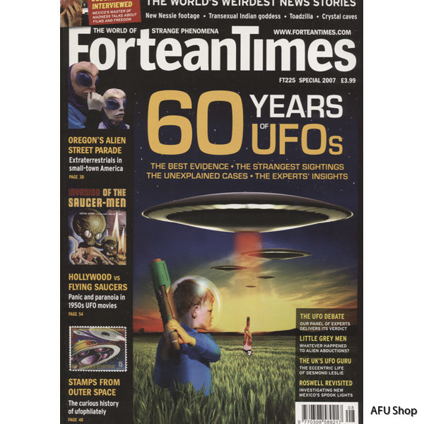 Ftimes-07-Special
