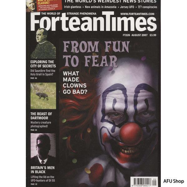 Ftimes-07-Aug