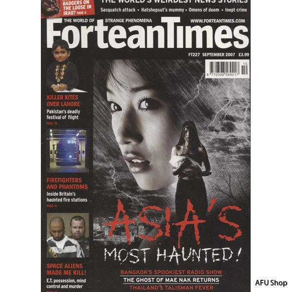 Ftimes-07-Sept