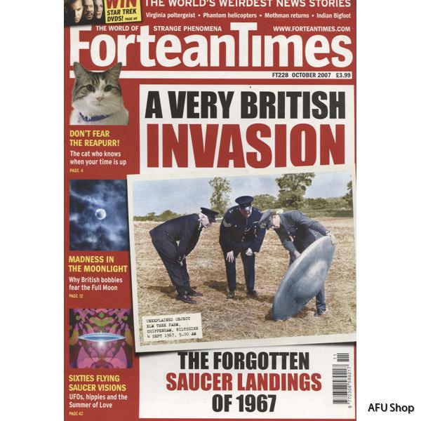Ftimes-07-Oct
