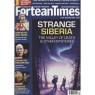 Fortean Times (2007-2008) - Nr 229 Nov 2007