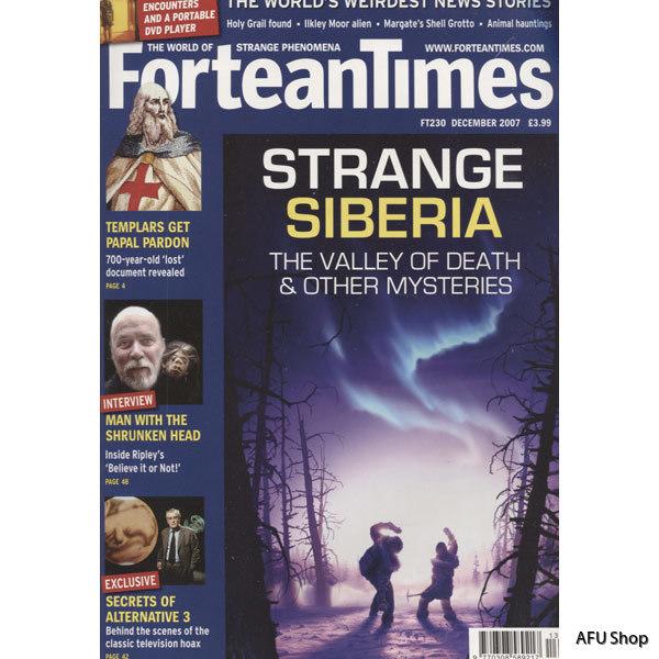 Ftimes-07-Nov