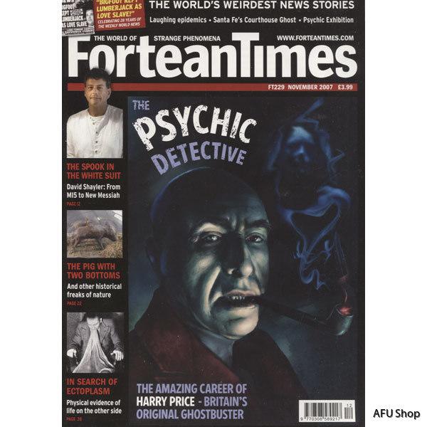 Ftimes-07-Dec