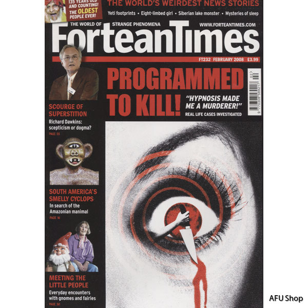 Ftimes-08Feb