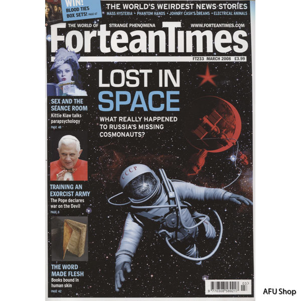 Ftimes-08Mar