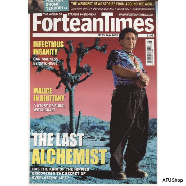 Ftimes-08May