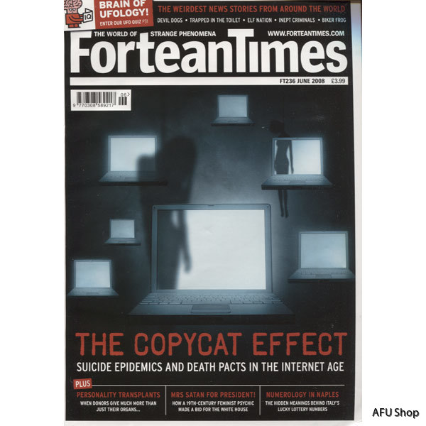 Ftimes-08June