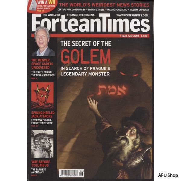 Ftimes-08July