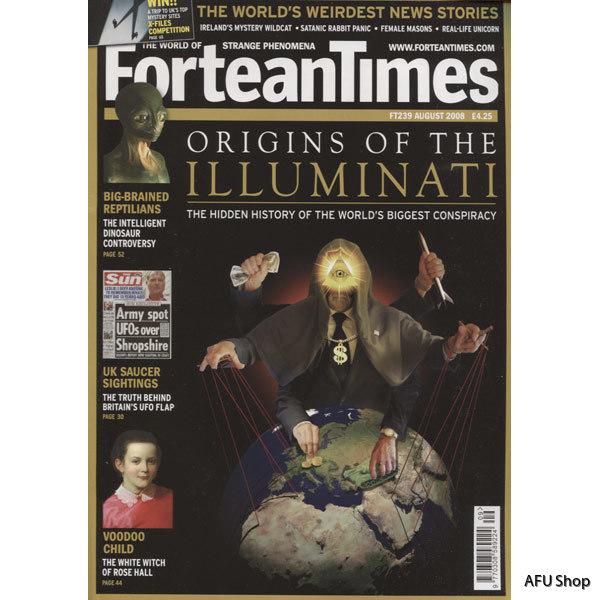 Ftimes-08Aug