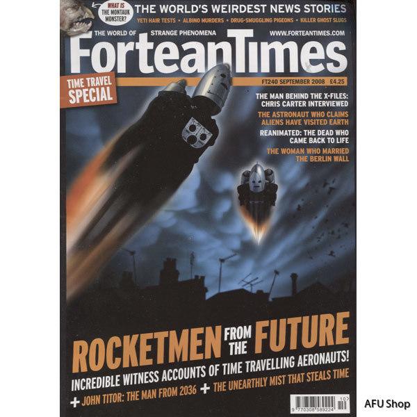 Ftimes-08-Sept