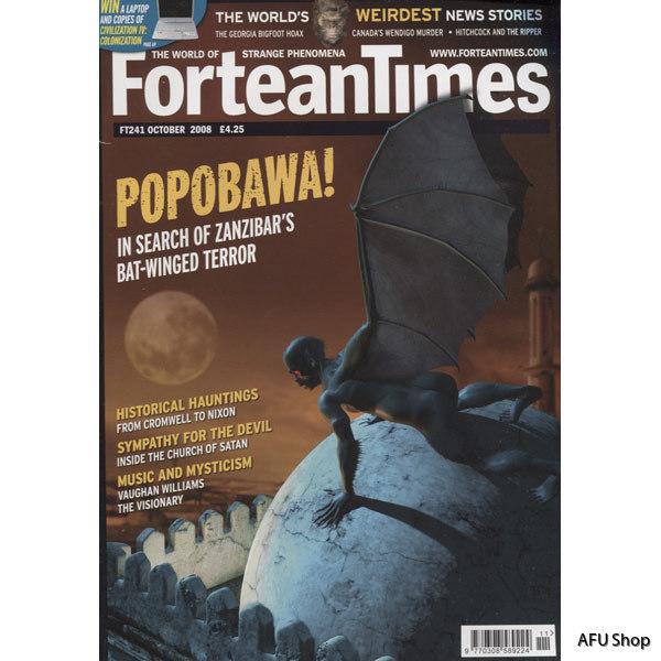 Ftimes-08Oct