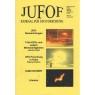Journal für UFO-Forschung (2005-2009) - 159 - 3/2005