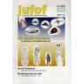 Journal für UFO-Forschung (2005-2009) - 176 - 2/08