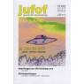 Journal für UFO-Forschung (2005-2009) - 185 - 5/09
