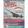 True Flying Saucers & UFOs Quarterly (1976-1979) - No 02 1976