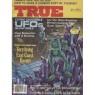 True Flying Saucers & UFOs Quarterly (1976-1979) - No 10 1979