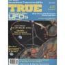 True Flying Saucers & UFOs Quarterly (1976-1979) - No 11 1979