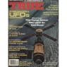 True Flying Saucers & UFOs Quarterly (1976-1979) - No 12 1979