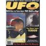 UFO Universe (1992-1998) - Spring 1994