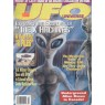 UFO Universe (1992-1998) - Summer 1995