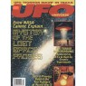UFO Universe (1992-1998) - Fall 1995