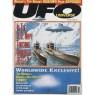 UFO Universe (1992-1998) - Winter 1995