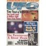 UFO Universe (1992-1998) - Fall 1996