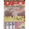 UFO Universe (1992-1998) - Winter 1996
