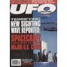 UFO Universe (1992-1998) - Summer 1997