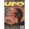UFO Universe (1992-1998) - Winter 1997