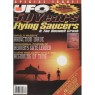 UFO Universe (1992-1998) - Special Issue 1997
