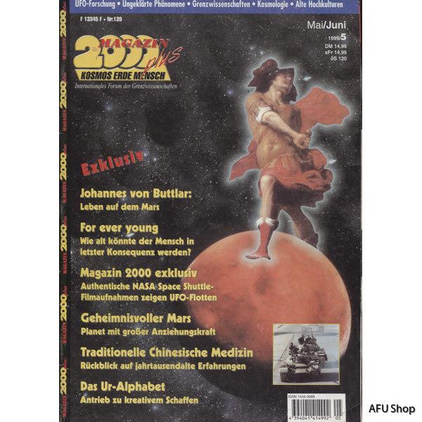 M2000-99Mai