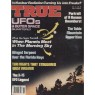 True UFOs & Outer Space Quarterly (1979-1981) - No 15
