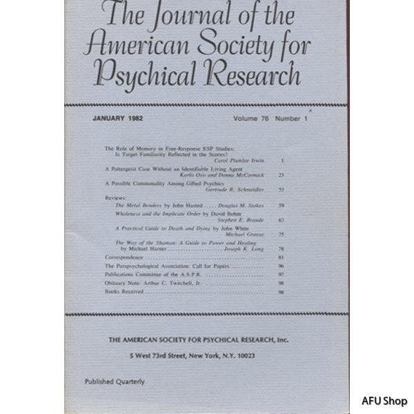 JAS-V76N1